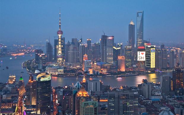 El fin del hijo único en China anima al sector de la alimentación