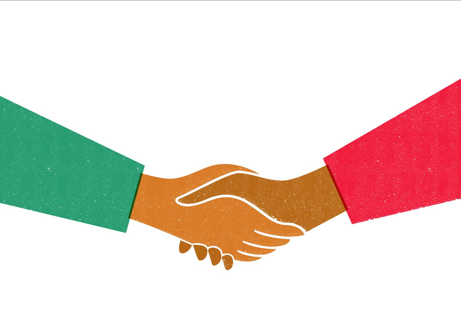 Andbank y la Escuela Especializada Nostra Senyora de Meritxell firman un acuerdo de colaboración