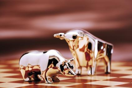 Informe de estrategia semanal. Voces y matices del mensaje de la Reserva Federal