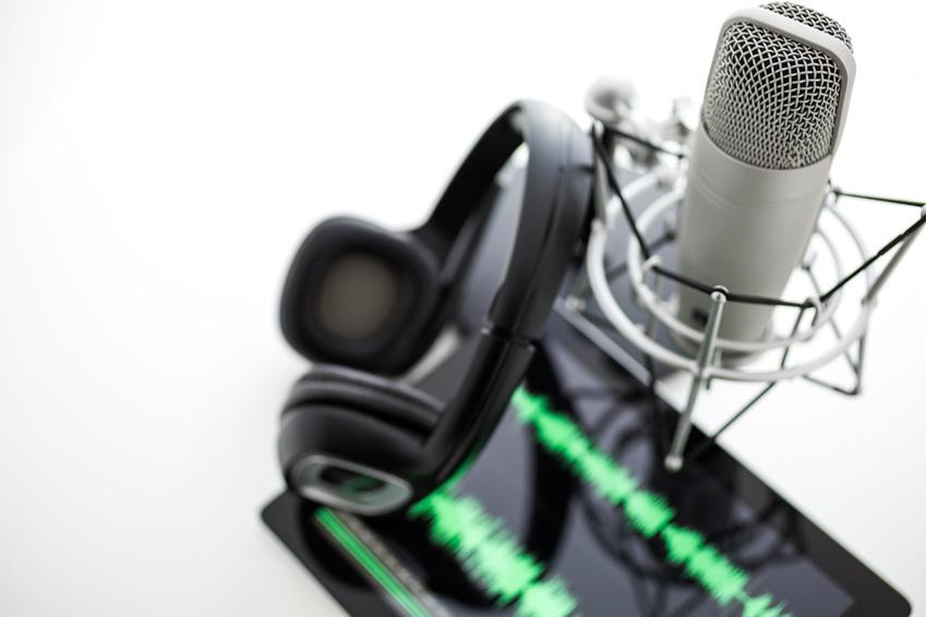 Estrenamos #PodcastAndbank para darte el análisis del tiempo real en el momento en que está ocurriendo