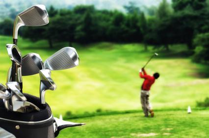 Otra forma de disfrutar de sus inversiones: Torneo de Golf Andbank 2016
