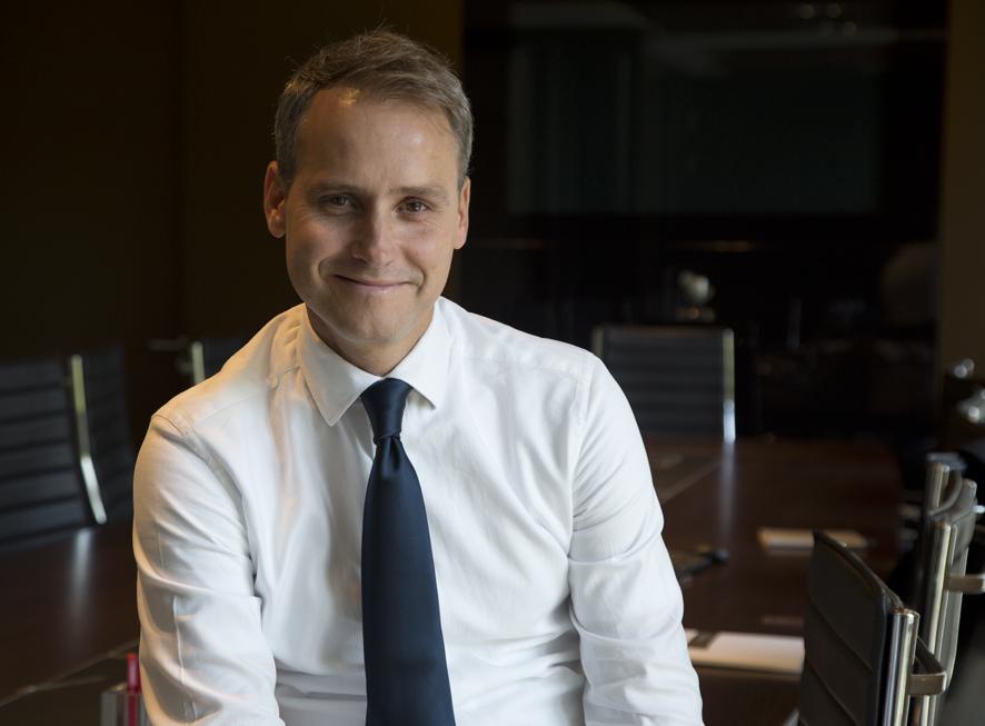 Banca italiana ¿comprar o vender? por Álex Fusté, economista jefe