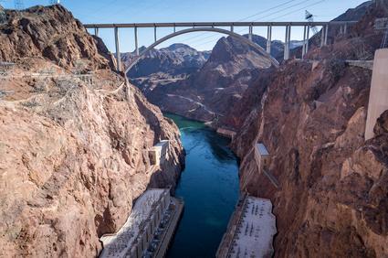 Nuestro fondo del mes: MS Global Infraestructure Fund, favorecido por el impulso de Trump a infraestructuras