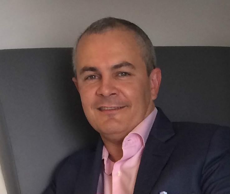 García Alejo habla sobre la transformación digital en banca privada