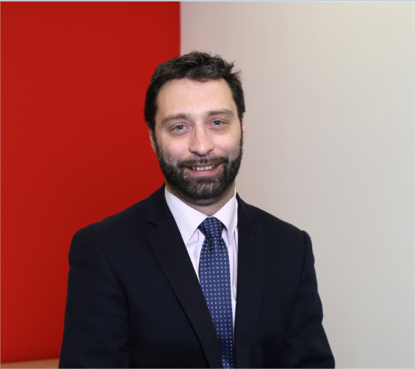 David Navarro: En su quinto aniversario en Bolsa, Facebook celebra una historia de éxito en cotización y en negocio #PodcastAndbank