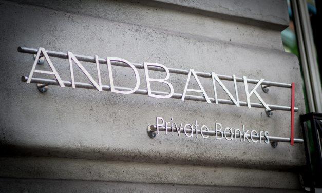 Andbank España fortalece su red de agentes financieros con dos nuevas incorporaciones en Coruña y Zaragoza