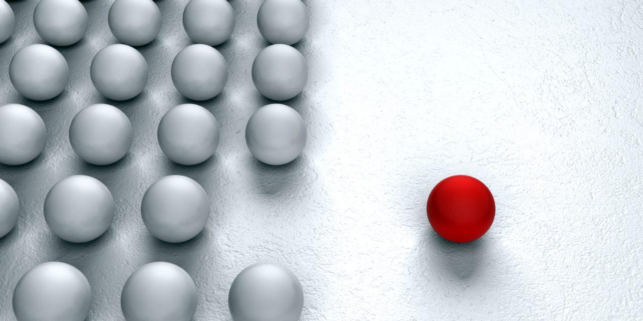 Gestión multiperfil de fondos de inversión, un traje a medida para el inversor