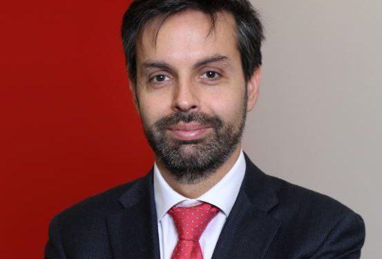 """Fernando Hernández: """"El final de año debe ser positivo para la renta variable"""" #PodcastAndbank"""