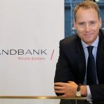 Sobre el tensionamiento en la liquidez en el interbancario de EEUU