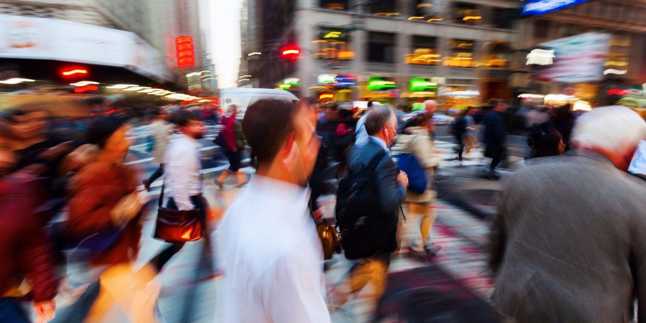 Los mercados financieros pendientes de las citas políticas en Europa
