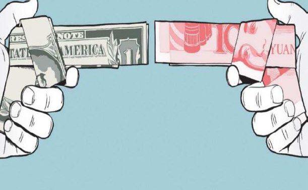 Es poco probable que las tensiones comerciales impacten en el crecimiento – Opinión corporativa Andbank abril