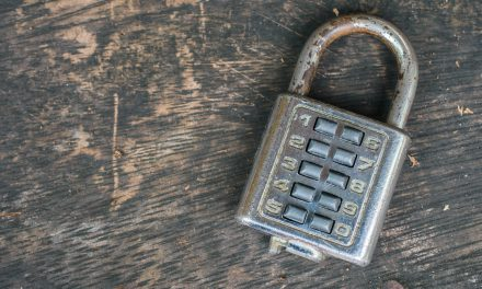 Renta variable: automoción, en el ojo del proteccionismo
