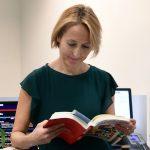 Libros de economía que hay que leer antes de los 40