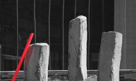 Andbank España gana el premio a la innovación digital en banca privada de The European