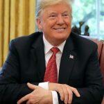 Elecciones Estados Unidos: ¿cómo pueden reaccionar los mercados? por Álex Fusté