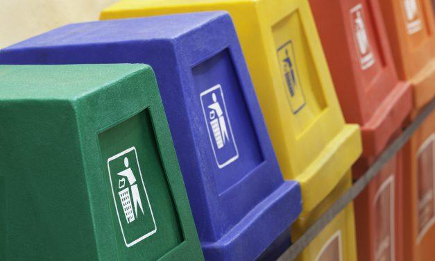 Inversión ESG: las compañías elegidas para el Global Sustainable Impact