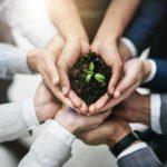 Inversión ESG: apostar por la igualdad de género reporta retornos positivos