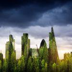 Renta variable: petroleras, en transformación por el cambio climático