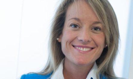 Inés del Molino (Schroders): «La tecnología y la regulación han revolucionado la inversión»