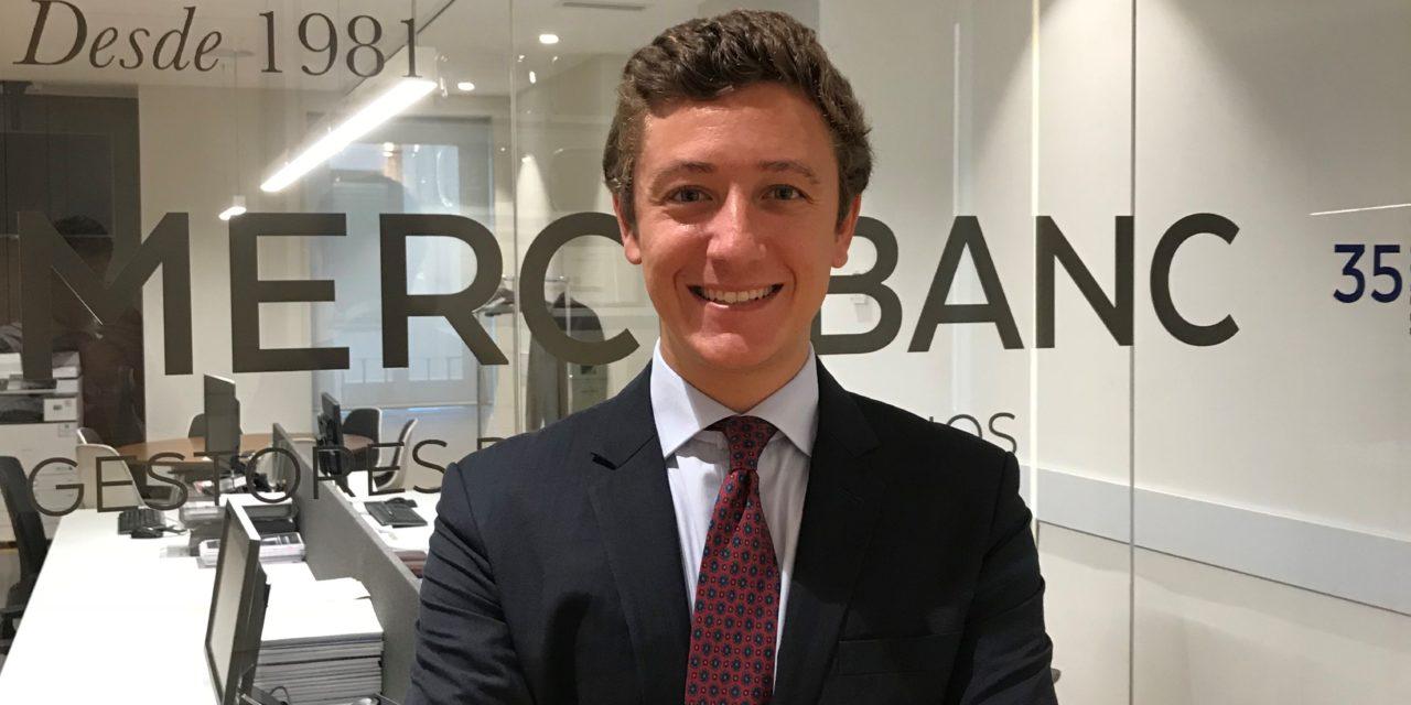 Borja León-Sotelo analiza el mercado de renta fija – Podcast Andbank