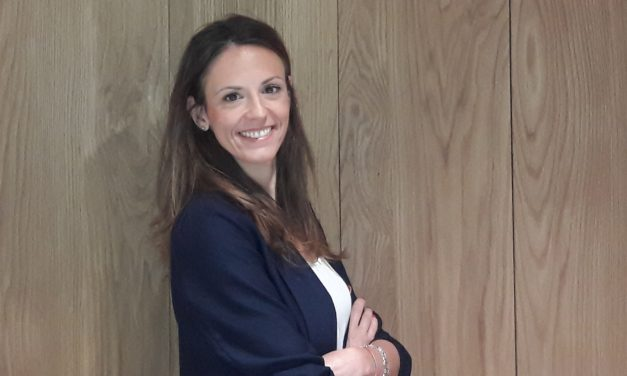 Andbank España incorpora a Ana Supervía Bayarte como agente financiero