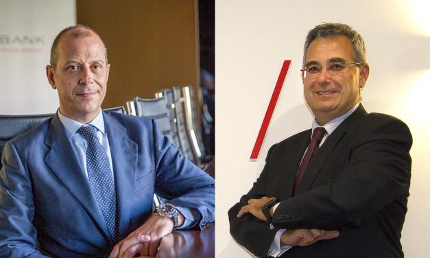 ¿Hay vida después de la jubilación? Conferencia del ciclo 'Finanzas para no financieros' en Santander
