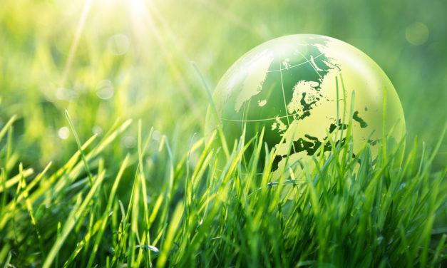 Biden, UN impulso adicional a la inversión en ESG