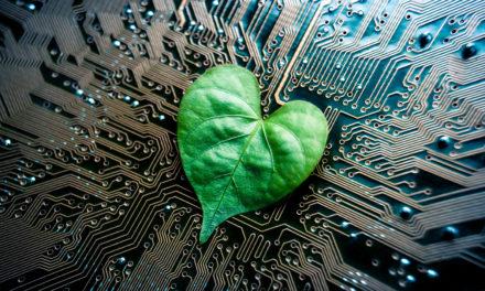 La importancia de la certificación en ESG: hacia una formación más completa