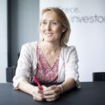 Europa apuesta por un futuro más verde a través del Fondo de Recuperación