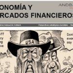 Opinión Corporativa Andbank noviembre 2019