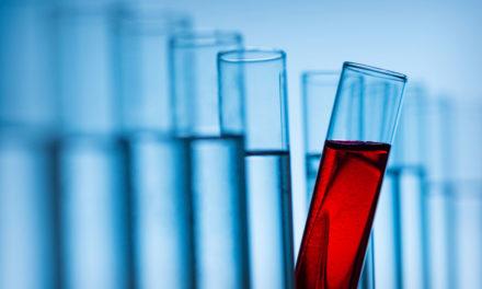 La vacuna de Oxford y Astrazeneca arroja datos esperanzadores  – FlASH NOTE de ÁLEX FUSTÉ
