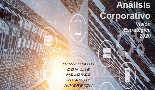 Opinión Corporativa Andbank – Visión estratégica 2020