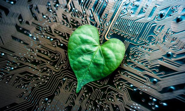 ESG: El activismo accionarial como una de las formas de generar impacto