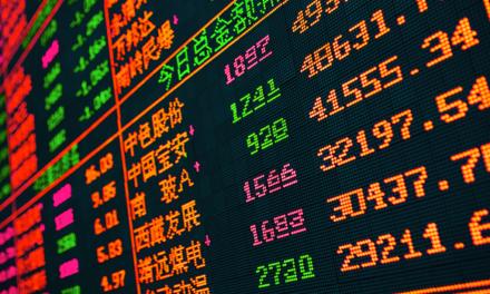 Mercados: esperamos recuperación en V, pero sin precipitarse
