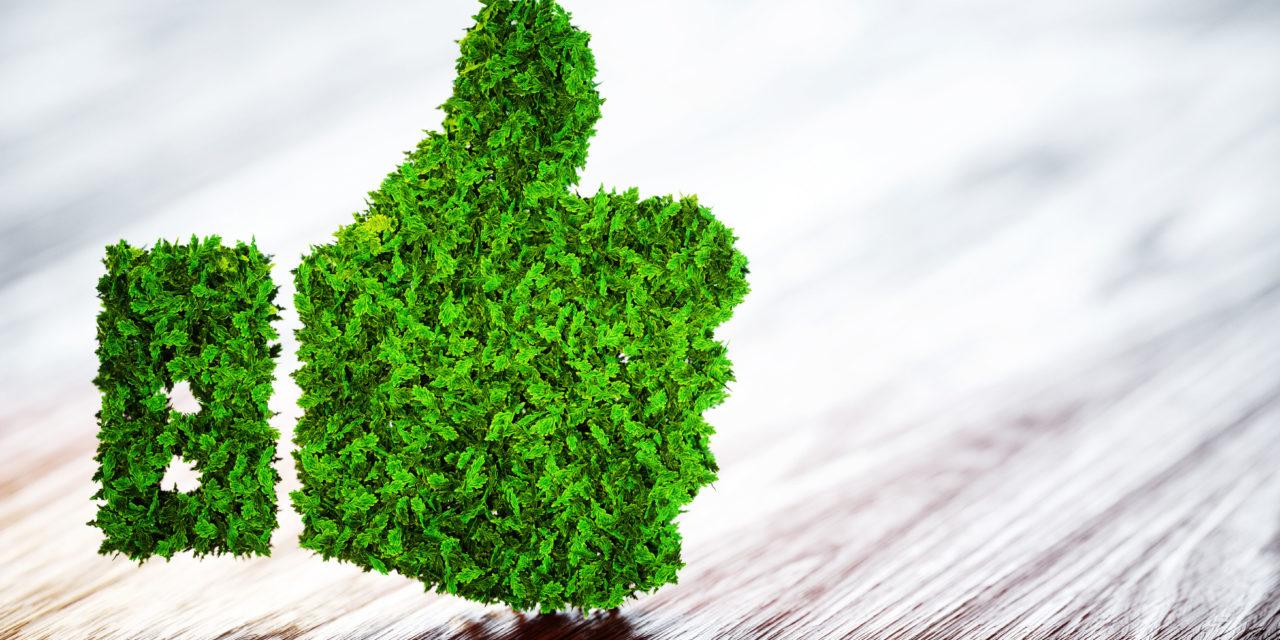 ¿Cómo impacta la ESG en algunos sectores como utilities?