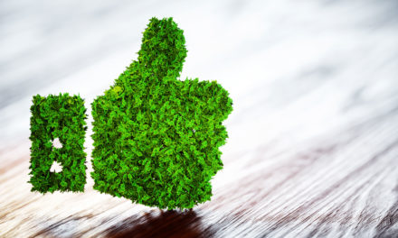 La transición verde y digital del Fondo de Recuperación Europeo