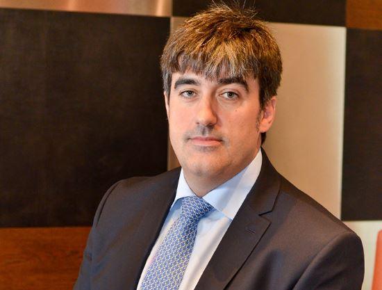 Andbank España alcanza un principio de acuerdo para adquirir la sociedad gestora de Esfera Capital