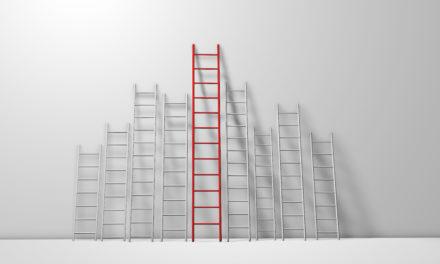 Renta variable: entre el optimismo y el consenso