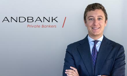 ¿Qué recorrido tiene el MerchPensión Renta Fija Flexible? – #PodcastAndbank