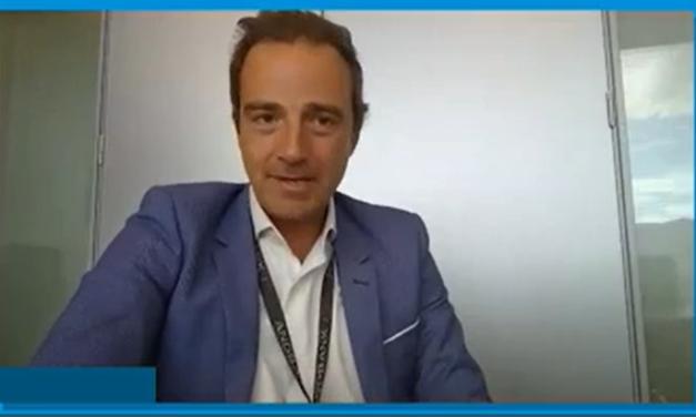 «El banquero del siglo XXI no entiende de horarios ni días laborables», entrevista a Jaime garciapons en citywire