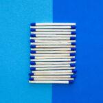 El eurodólar, los psicólogos y una posible estrategia – FLASH NOTE DE ÁLEX FUSTÉ