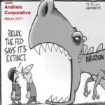 Opinión corporativa Andbank- MARZO