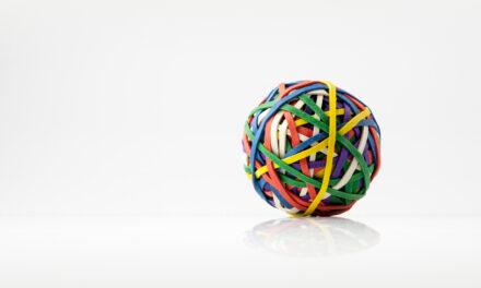 Revisamos el nuevo objetivo del bund y un Eurodólar en rango
