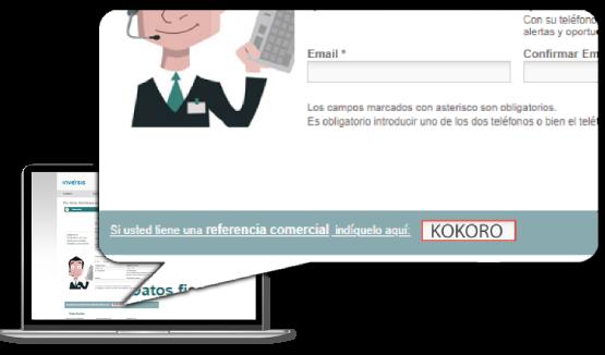 referencia-kokoro